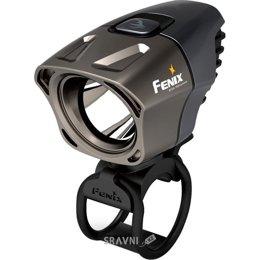 Велофару Fenix BT20