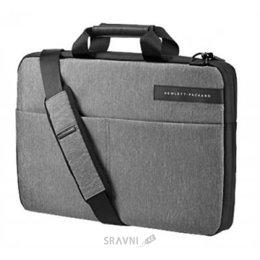 Сумку, чехол, кейс для ноутбука HP L6V68AA