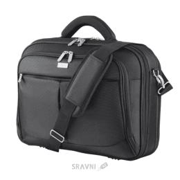 """Сумку, чехол, кейс для ноутбука Trust Sydney 16"""" Notebook Carry bag (17412)"""
