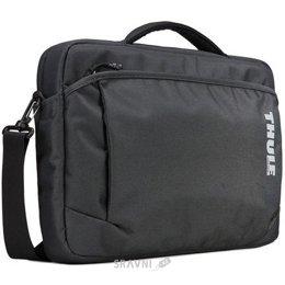 Сумку, чехол, кейс для ноутбука Thule TSA315
