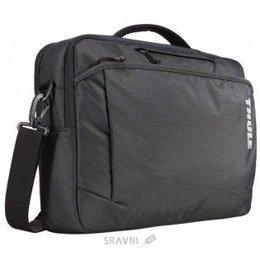 Сумку, чехол, кейс для ноутбука Thule TSSB316