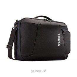 Сумку, чехол, кейс для ноутбука Thule TACLB-116