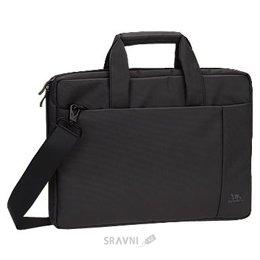 Сумку, чехол, кейс для ноутбука Rivacase 8231