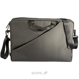 Сумку, чехол, кейс для ноутбука Rivacase 8730