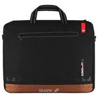 Сумку, чехол, кейс для ноутбука Сумка CROWN CMB-440