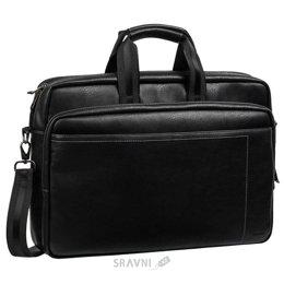 Сумку, чехол, кейс для ноутбука Rivacase 8940