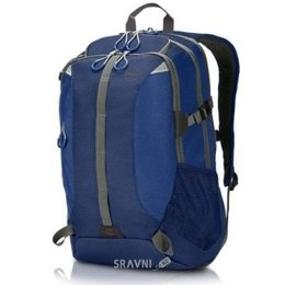 Сумку, чехол, кейс для ноутбука Dell 460-BBMU
