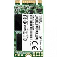 SSD-накопитель Transcend 430S 128 GB (TS128GMTS430S)