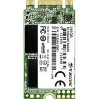 SSD-накопитель Transcend 430S 256 GB (TS256GMTS430S)