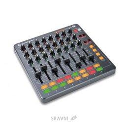 DJ оборудование Novation Launch Control XL