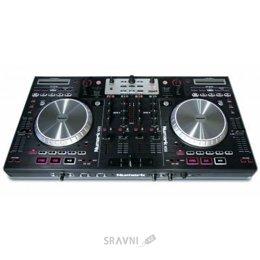 DJ оборудование Numark NS6