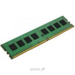 Модуль памяти для ПК и ноутбука Foxline FL2133D4U15-16G