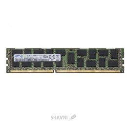 Модуль памяти для ПК и ноутбука Samsung M393B1K70DH0-YH9