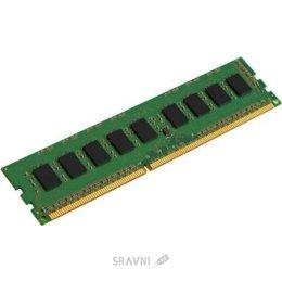 Модуль памяти для ПК и ноутбука Foxline FL2133D4U15D-8G
