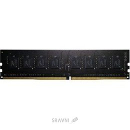 Модуль памяти для ПК и ноутбука Geil GN416GB2133C15S