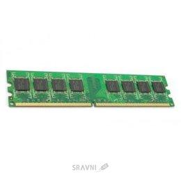 Модуль памяти для ПК и ноутбука Hynix H5AN8G8NMFR-UHC