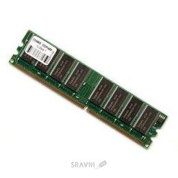 Модуль памяти для ПК и ноутбука IBM 90Y4551