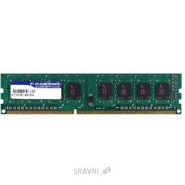 Модуль памяти для ПК и ноутбука Silicon Power 8GB DDR3 1600MHz (SP008GBLTU160N02)