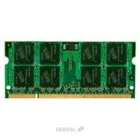 Модуль памяти для ПК и ноутбука Модуль памяти Geil GS34GB1600C11S