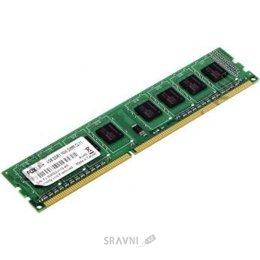 Модуль памяти для ПК и ноутбука Foxline FL1600D3U11S-4G