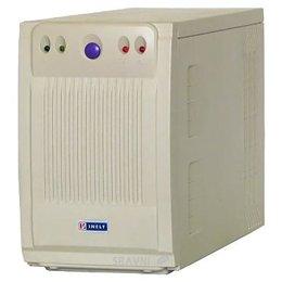UPS (Система бесперебойного питания) INELT Smart Station POWER 1000