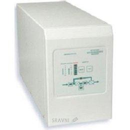 UPS (Система бесперебойного питания) Solby ДПК-1/1-1-220