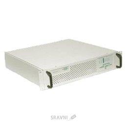 UPS (Система бесперебойного питания) Solby ДПК-1/1-1-220Т