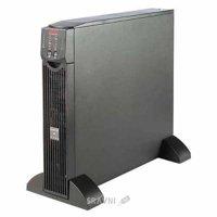 UPS (Система бесперебойного питания) ИБП APC Smart-UPS SRT 2200VA