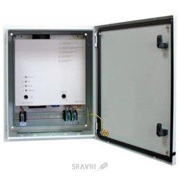 UPS (Система бесперебойного питания) БАСТИОН SKAT-UPS 600 IP65