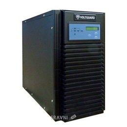 UPS (Система бесперебойного питания) VoltGuard HT1110S
