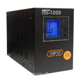 UPS (Система бесперебойного питания) Энергия ПН-1000