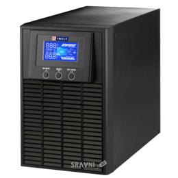 UPS (Система бесперебойного питания) INELT Monolith E1000LT