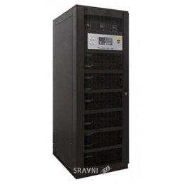 UPS (Система бесперебойного питания) INELT Monolith XM 200