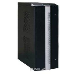 UPS (Система бесперебойного питания) Inform PDSP3250
