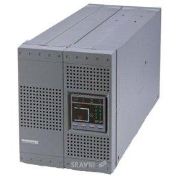UPS (Система бесперебойного питания) Socomec Netys PR MT 2000