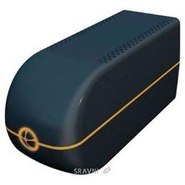 UPS (Система бесперебойного питания) Tuncmatik Lite II 850VA
