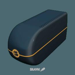 UPS (Система бесперебойного питания) Tuncmatik Lite II 1000VA