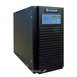 UPS (Система бесперебойного питания) VoltGuard HT1110L