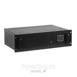 UPS (Система бесперебойного питания) Lanches L200-RM 1500VA