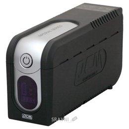 UPS (Система бесперебойного питания) Powercom IMD-625AP