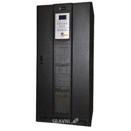 UPS (Система бесперебойного питания) INELT Monolith XL 120