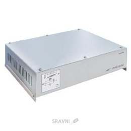 UPS (Система бесперебойного питания) БАСТИОН Teplocom-1000