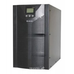 UPS (Система бесперебойного питания) East EA901