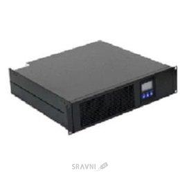 UPS (Система бесперебойного питания) Helior Sigma RM1 KL