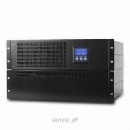 UPS (Система бесперебойного питания) Helior Sigma RM6 KL
