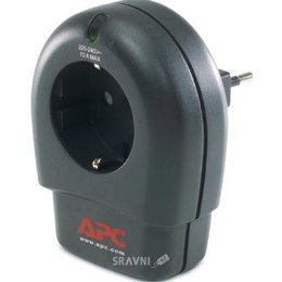Сетевой фильтр, удлинитель APC P1T-RS