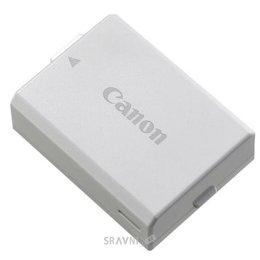 Аккумулятор для фото и видео Canon LP-E5