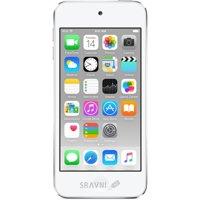 Apple iPod touch 6Gen 128Gb
