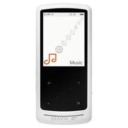 MP3 плеер (Flash,  HDD)  Cowon iAudio 9+ 16Gb