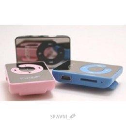 MP3 плеер (Flash,  HDD)  Perfeo VI-M003